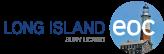 Long Island EOC